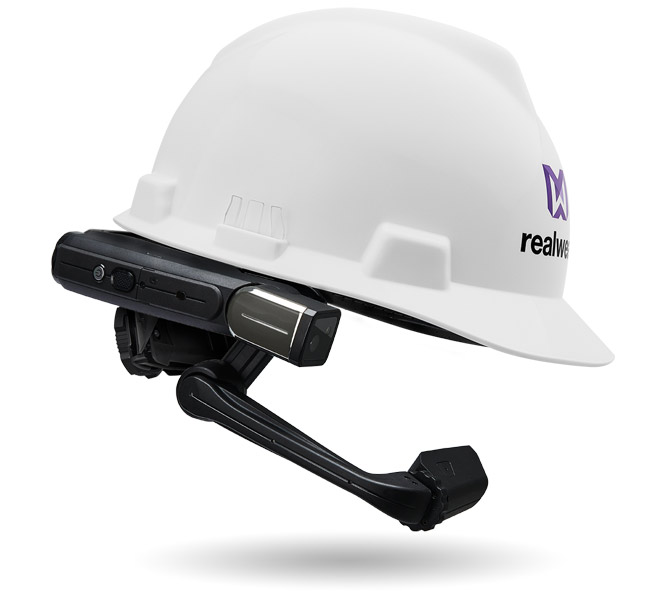 hmt-1-hardhat-realwear-product